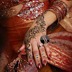 Top 11 Mehndi Designs