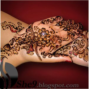 [New+Bridal+Mehndi+Designs+(2).jpg]