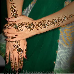 [New+Bridal+Mehndi+Designs+(10).jpg]