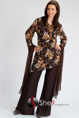 Ladies Trouser Trend Latest Trouser Designs 2010 11 She9 Change The Life Style