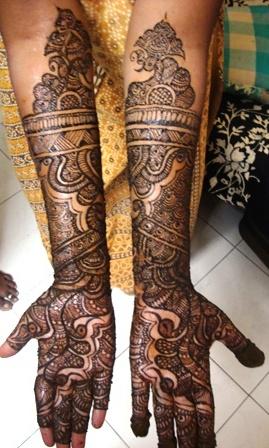 indian party makeup. Indian Party Makeup Modern Trendy Makeover Wedding - esansocal.com