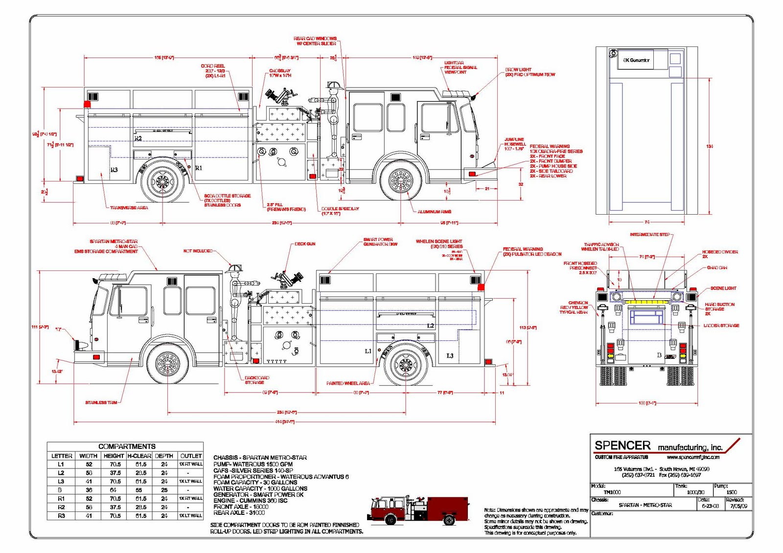 my fire truck family 2009 dpst switch wiring diagram tuesday, december 1, 2009