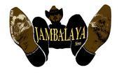 Jambalaya News