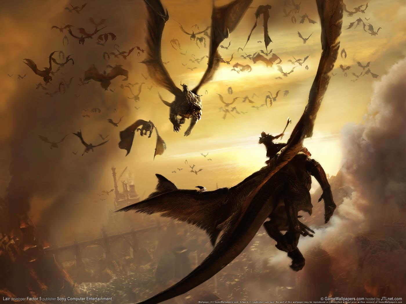 http://2.bp.blogspot.com/_867hHU0p_gk/TK4j9cBgQrI/AAAAAAAAARA/LtkGeMI4m6E/s1600/Lair-flying-dragon-1207.jpg