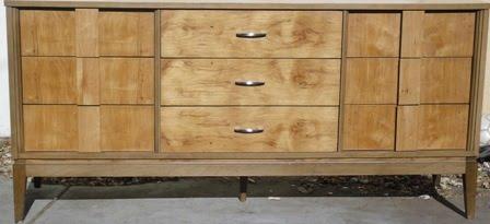 Dillingham Low Dresser