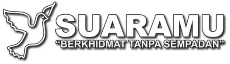 SUARAMU