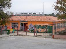 Νηπιαγωγείο Καλλιμασιάς