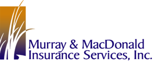 Murray and MacDonald Insurance Services, Inc.
