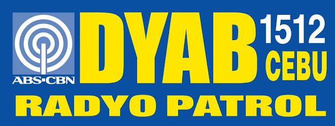 DYAB Live Webcast