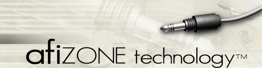 AFIZONE TECHNOLOGY
