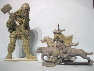 http://2.bp.blogspot.com/_86hTciUsOAI/TO_ZxglvdjI/AAAAAAAABz0/TtqRVtOFg8k/s1600/Odin+V+Hrym.JPG