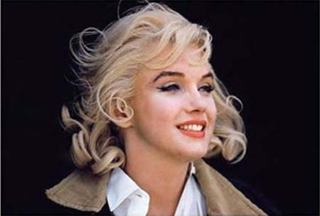 marilyn monroe quotes about beauty. marilyn monroe quotes about