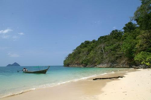 Ranong Thailand  city photos gallery : ranong thailand ranong ist der platz für etwa 580 kilometer südlich ...