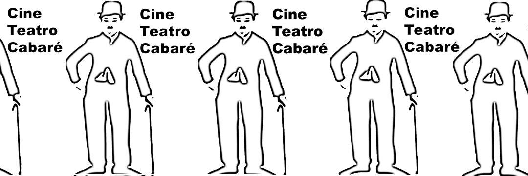 Cinema Teatro Cabaré