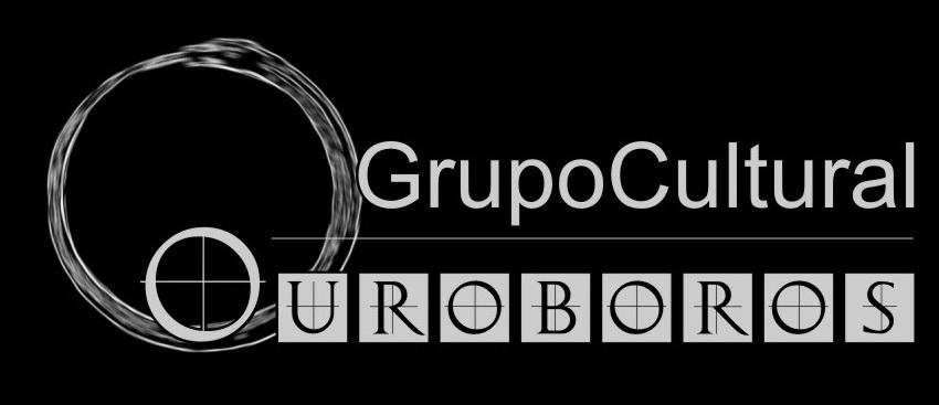 Grupo Cultural Ouroboros