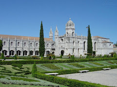 Visite o Museu dos Jerónimos 3D