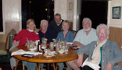 The Turner Marina Group--Linda, Fred, Hank, Carol, Mark, and Ann