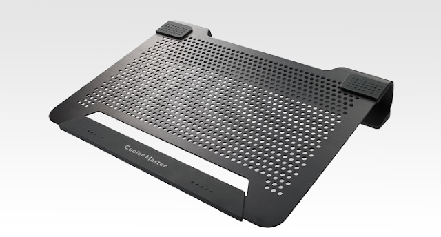 Cooler-Master-Notebook-Cooler-NotePal-U2