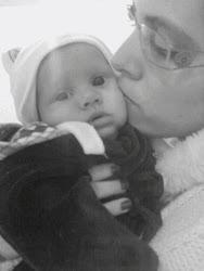 eu e meu anjo