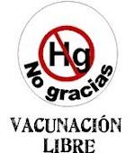 Vacunacion Libre