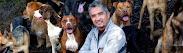 El encantador de perros, César Millán