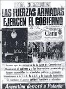 25 de marzo de 1976