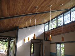 Casa Suenos Del Rio - Lot #11