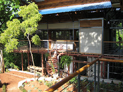 Casa Dos Aguilas - Lot #13