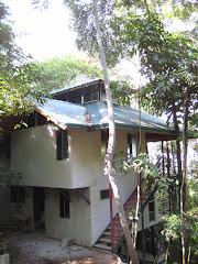 Casa Torrente De Agua - Lot #14