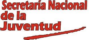 Noticias de la Secretaría Nacional de la Juventud