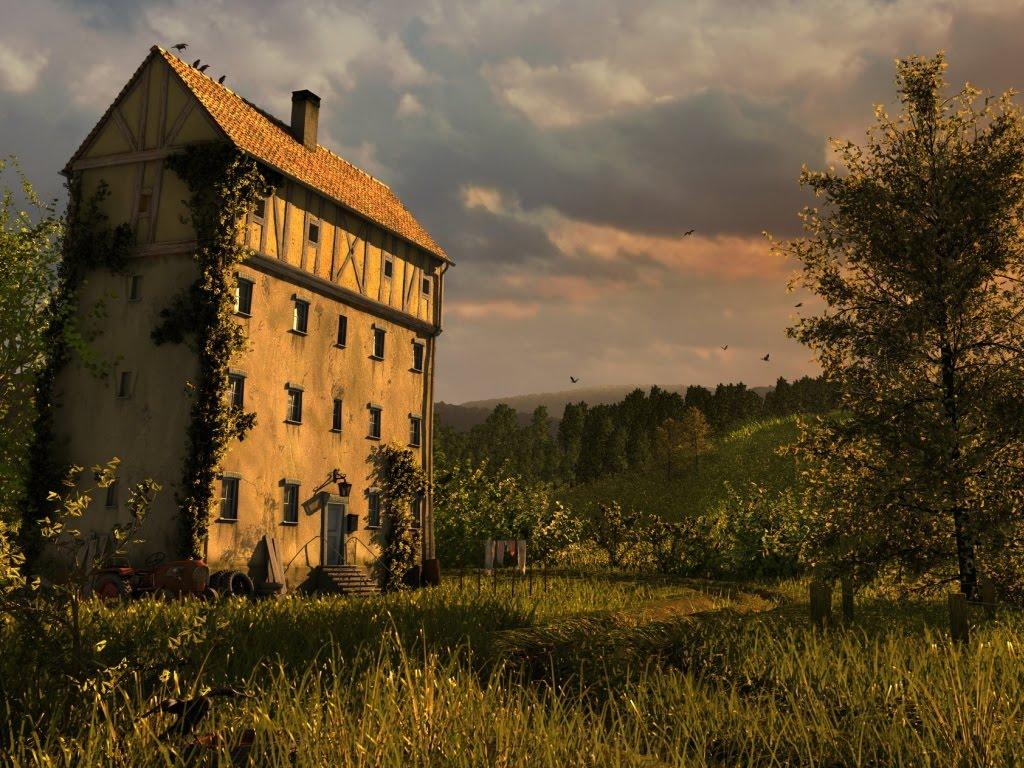 http://2.bp.blogspot.com/_87IqIxH9E9U/Sw9qD4ldA5I/AAAAAAAAN8M/K4_YvwaYw1k/s1600/Lone-House-1-1024x768.jpg