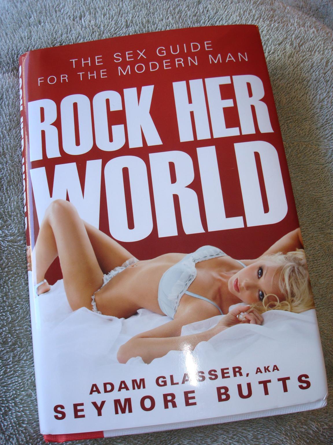 http://2.bp.blogspot.com/_87WI5jiixGs/S8PDF1F9ctI/AAAAAAAAA5c/SQ87gCyrZrc/s1600/rock%2Bher%2Bworld.jpg