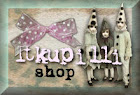 ITKUpiLLI Shop