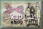 ITKUpiLLI Shop