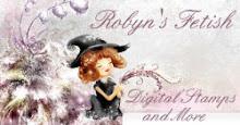 Robyn\
