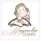 Magnolia&#39;s online shop
