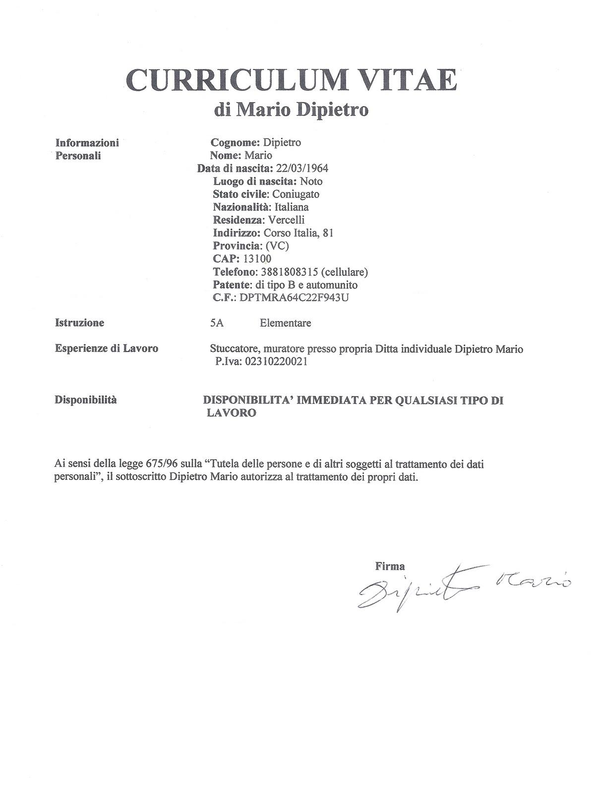 Crv=centro Ricerche Vallassinesi Acr=associazione Culturale