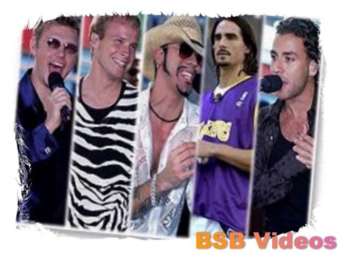 BSB Videos