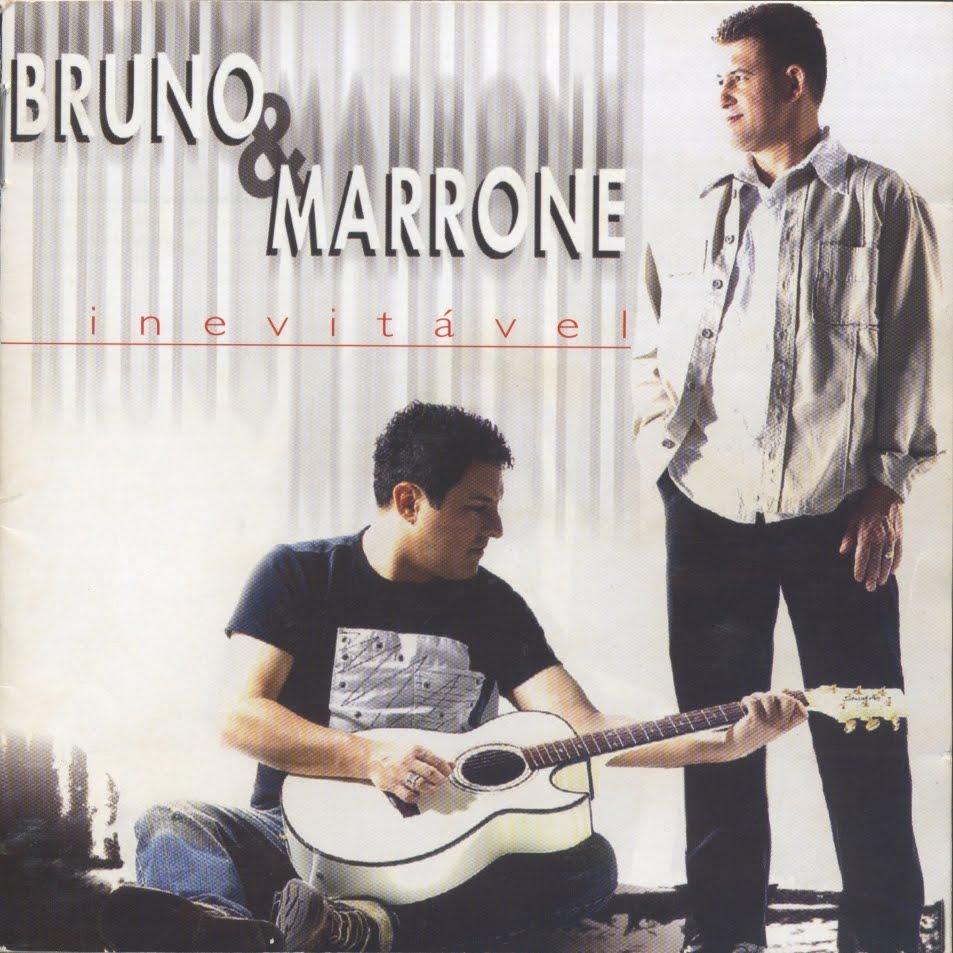 LoKaO: Bruno & Marrone Inevitavel