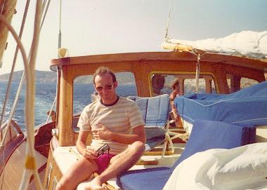 GREECE 1974