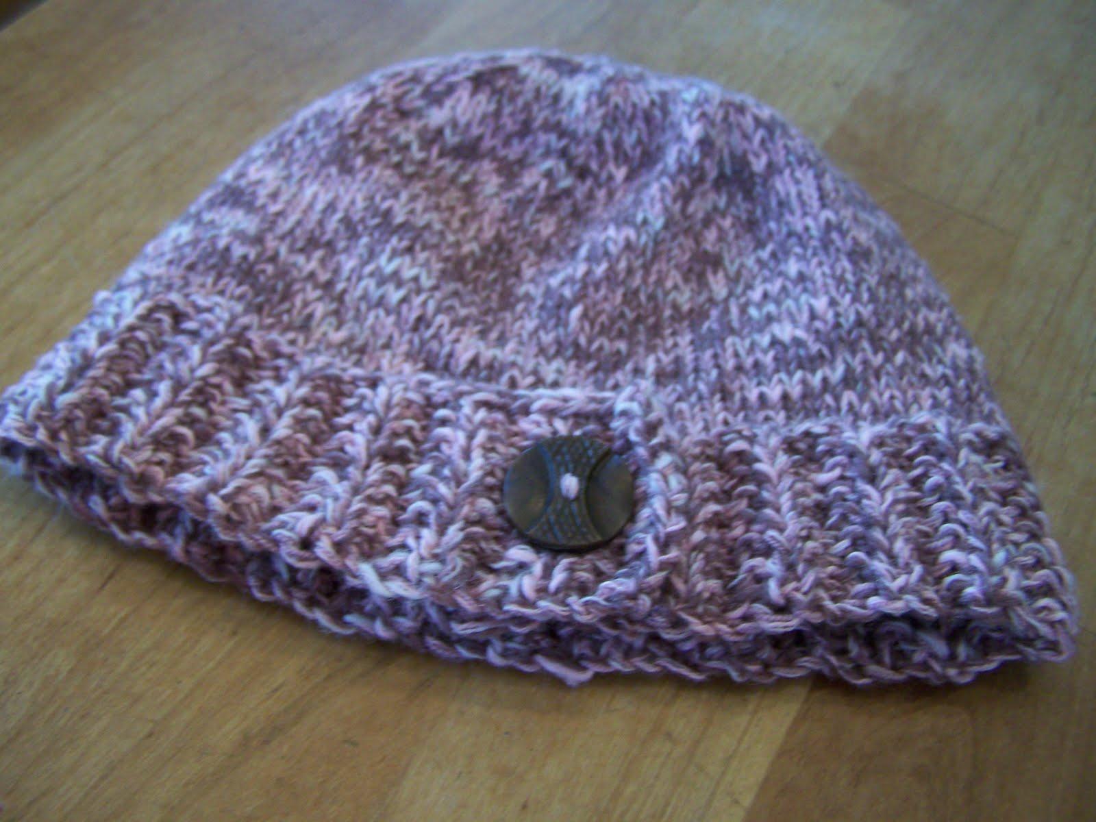 [hat+006.jpg]