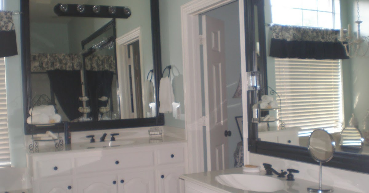 the style sisters can you spray paint bathroom faucets. Black Bedroom Furniture Sets. Home Design Ideas