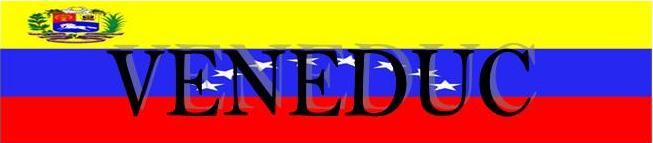 Venezuela Educativa