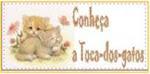 Visitem a Toca dos Gatos: