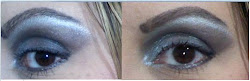 Adoro maquiagem