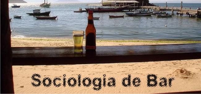 Sociologia de Bar