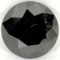 Black Diamond at Best Diamond