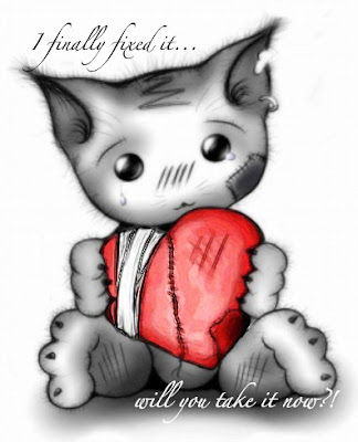 http://2.bp.blogspot.com/_88__uTf09dU/TQ7-kKFXugI/AAAAAAAAAB4/d1IvbD9YHeo/s1600/broken-heart.jpg