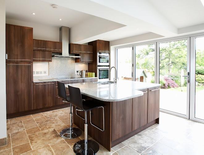 Cymru Kitchens Ltd