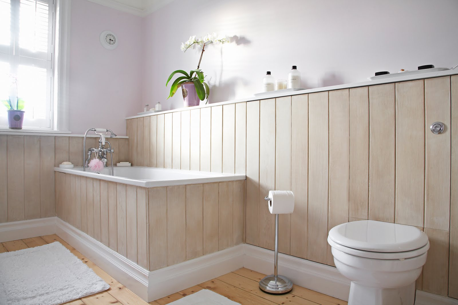 Cymru kitchens ltd cymru kitchens kitchen bathroom example for Bathroom examples